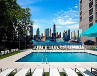 1 Bedroom, Battery Park City Rental in NYC for $4,160 - Photo 1