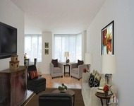 3 Bedrooms, Lincoln Square Rental in NYC for $12,000 - Photo 1