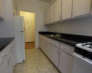 1 Bedroom, Prospect Lefferts Gardens Rental in NYC for $1,775 - Photo 1