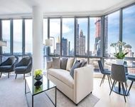 1 Bedroom, Murray Hill Rental in NYC for $6,831 - Photo 1