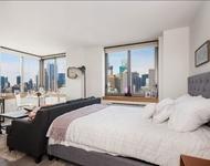 Studio, Koreatown Rental in NYC for $2,875 - Photo 1