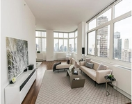 4 Bedrooms, Lincoln Square Rental in NYC for $33,458 - Photo 1