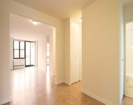 1 Bedroom, Yorkville Rental in NYC for $3,922 - Photo 1
