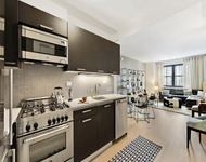 4 Bedrooms, Murray Hill Rental in NYC for $6,600 - Photo 1