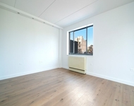 1 Bedroom, Two Bridges Rental in NYC for $3,585 - Photo 1