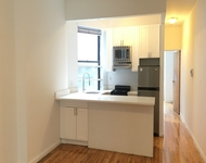 4 Bedrooms, Yorkville Rental in NYC for $4,595 - Photo 1