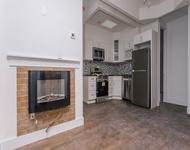 4 Bedrooms, Bushwick Rental in NYC for $2,699 - Photo 1