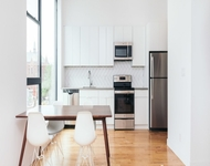 4 Bedrooms, Williamsburg Rental in NYC for $8,200 - Photo 1