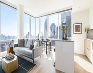 2 Bedrooms, Financial District Rental in NYC for $6,388 - Photo 1