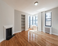3 Bedrooms, Sutton Place Rental in NYC for $6,999 - Photo 1