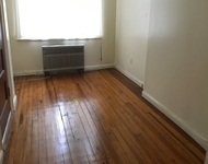 3 Bedrooms, Steinway Rental in NYC for $2,450 - Photo 1
