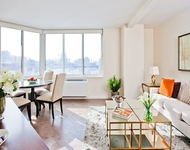 2 Bedrooms, Hell's Kitchen Rental in NYC for $4,820 - Photo 1
