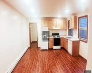 3 Bedrooms, Greenwood Heights Rental in NYC for $3,300 - Photo 1