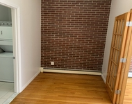 2 Bedrooms, East Williamsburg Rental in NYC for $2,131 - Photo 1