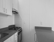 Studio, Lincoln Square Rental in NYC for $2,145 - Photo 1
