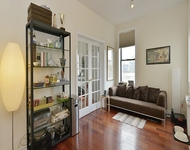 3 Bedrooms, Chelsea Rental in NYC for $5,295 - Photo 1