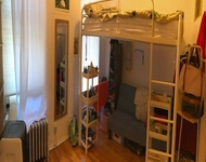 3 Bedrooms, Alphabet City Rental in NYC for $3,500 - Photo 1