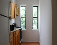 1 Bedroom, Bushwick Rental in NYC for $2,325 - Photo 1