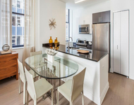 3 Bedrooms, Financial District Rental in NYC for $6,999 - Photo 1