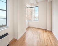 1 Bedroom, Financial District Rental in NYC for $5,495 - Photo 1