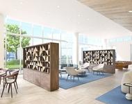 2 Bedrooms, Astoria Rental in NYC for $3,315 - Photo 1