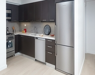 Studio, Murray Hill Rental in NYC for $2,792 - Photo 1