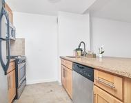 Studio, East Harlem Rental in NYC for $2,300 - Photo 1