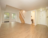 1 Bedroom, West Village Rental in NYC for $5,648 - Photo 1