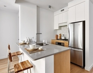 1 Bedroom, Astoria Rental in NYC for $2,589 - Photo 1