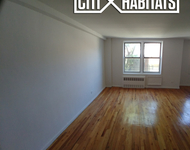 Studio, Woodside Rental in NYC for $1,800 - Photo 1