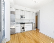 3 Bedrooms, Hell's Kitchen Rental in NYC for $7,150 - Photo 1