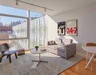 1 Bedroom, DUMBO Rental in NYC for $3,813 - Photo 1