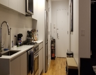 Studio, East Williamsburg Rental in NYC for $2,700 - Photo 1
