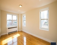 3 Bedrooms, Tribeca Rental in NYC for $18,324 - Photo 1