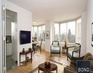 3 Bedrooms, Murray Hill Rental in NYC for $9,316 - Photo 1