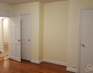 2 Bedrooms, Spuyten Duyvil Rental in NYC for $2,706 - Photo 1