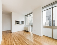 1 Bedroom, Financial District Rental in NYC for $4,310 - Photo 1