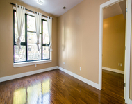 1 Bedroom, East Williamsburg Rental in NYC for $4,000 - Photo 1