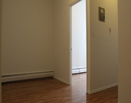 2 Bedrooms, Bushwick Rental in NYC for $2,325 - Photo 1