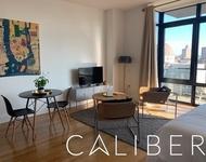 Studio, Williamsburg Rental in NYC for $2,675 - Photo 1