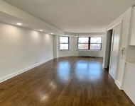 Studio, Yorkville Rental in NYC for $2,798 - Photo 1