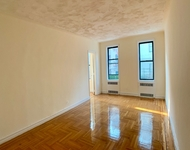 1 Bedroom, Crown Heights Rental in NYC for $2,224 - Photo 1