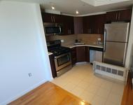2 Bedrooms, Astoria Rental in NYC for $3,150 - Photo 1