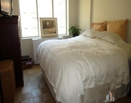 1 Bedroom, Sutton Place Rental in NYC for $3,500 - Photo 1