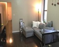 3 Bedrooms, Manhattan Valley Rental in NYC for $3,999 - Photo 1