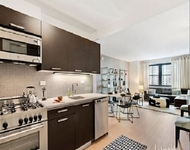 2 Bedrooms, Murray Hill Rental in NYC for $5,150 - Photo 1