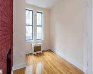 3 Bedrooms, Hell's Kitchen Rental in NYC for $4,025 - Photo 1