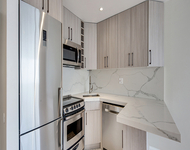 3 Bedrooms, Kips Bay Rental in NYC for $5,400 - Photo 1