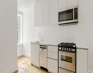 1 Bedroom, Crown Heights Rental in NYC for $2,380 - Photo 1