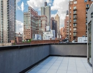 1 Bedroom, Yorkville Rental in NYC for $2,841 - Photo 1